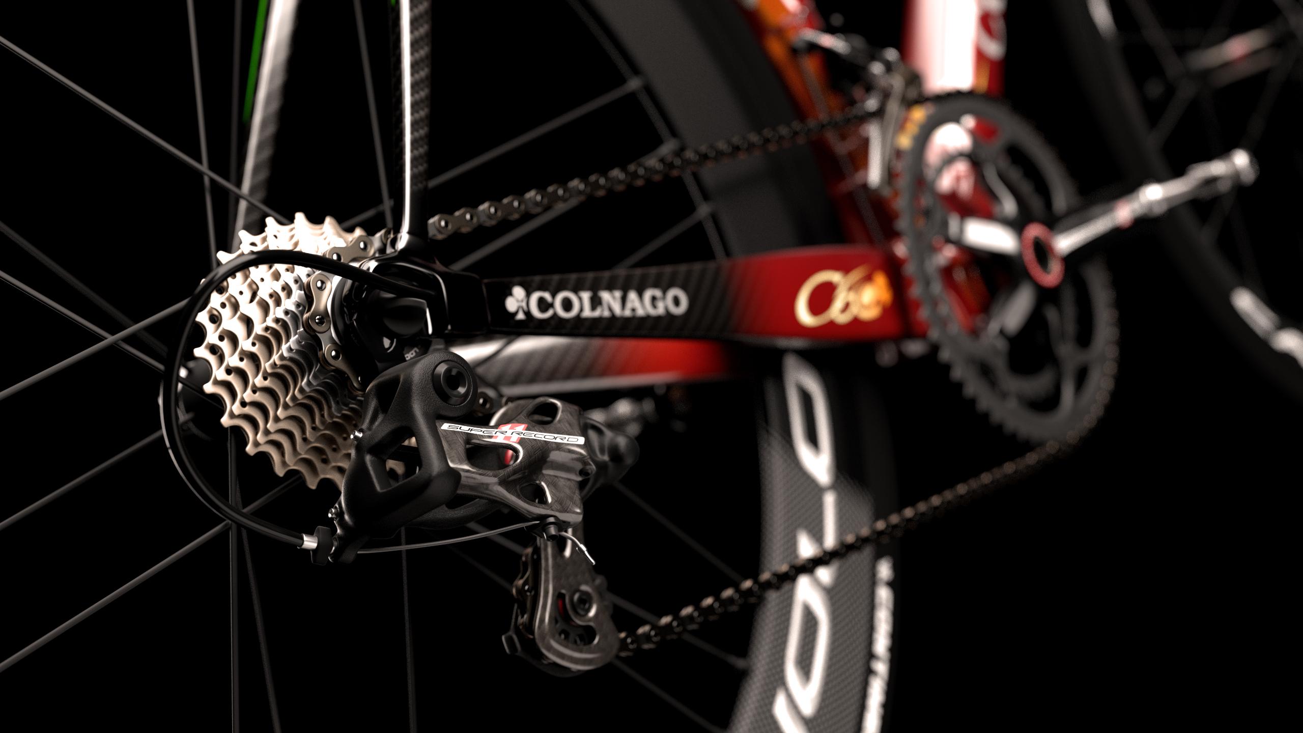 ColnagoC60_05